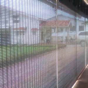 pvc blinds in hyderabad