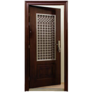 security-doors-500x500
