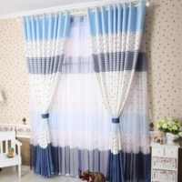 11-style-fashion-curtain-curtains-wide-2m-high-2-7m-window-cafrankie-1607-14-cafrankie@12