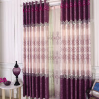 Fashion-modern-curtains-designs-decorate-home-in-fancy-way-JD1110151221-1