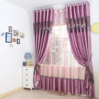 Purple-ready-made-curtains-online-are-of-excellent-quality-JD1101146265-1