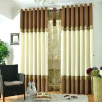 curtain-designs-gallery-curtain-designs-gallery-curtain-designs-gallery-curtain-designs-curtain-designs-gallery-modern-kitchen-curtains-designs-pictures