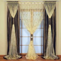 curtains-decoration