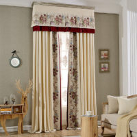 new-model-fold-curtains-design-window-drapery
