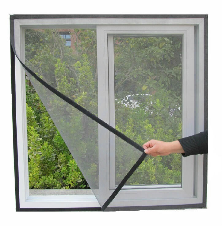 Unik needs manufacturers of mosquito screens mosquito for Roll up insect screens for windows