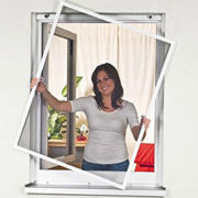 detachable-magnetic-window-screen