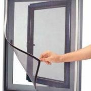 detachable-screen-3