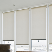 roller blinds 2