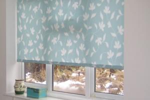 roller blinds 3