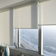 roller-blinds-curtain-1