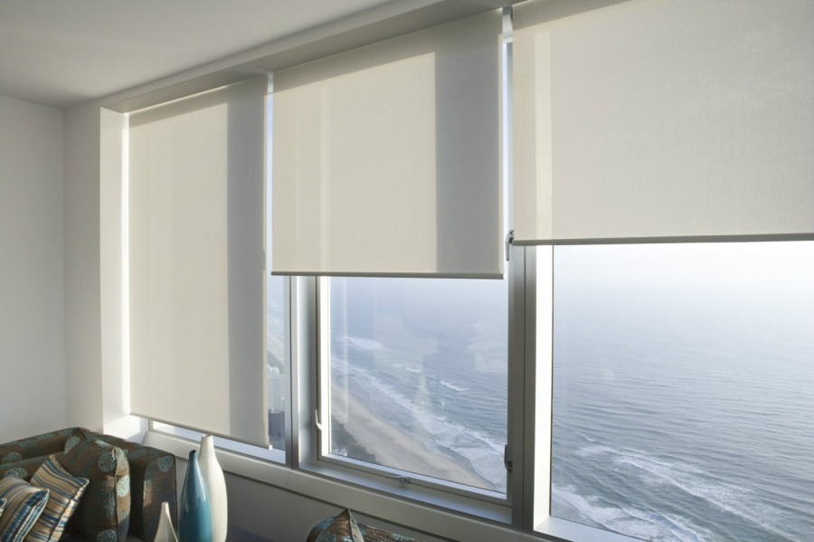 Image result for Blinds Curtains
