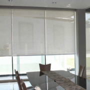 roller-blinds-curtains-2