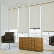 roller-blinds-curtains-3