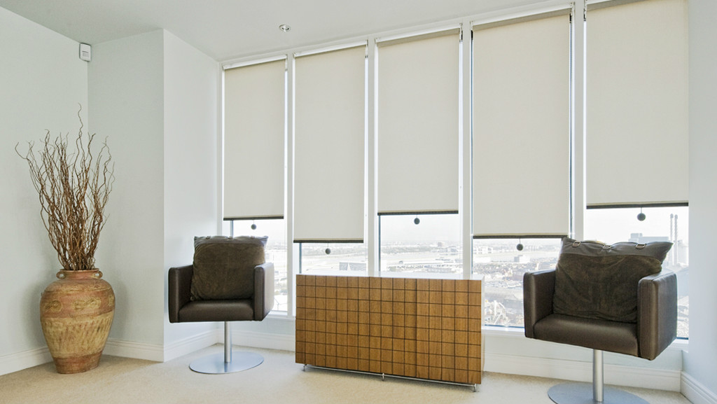Roller Blinds Curtains Interior Blinds Vertical Blinds