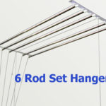 Hanger Product Images
