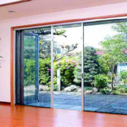 sliding-door-screens