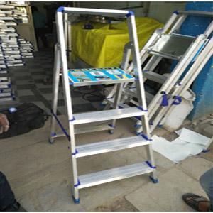 aluminim ladders 2