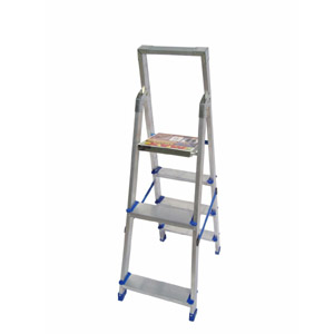 aluminum ladders in hyderabad