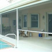 balcony-covers-solar-shades-3