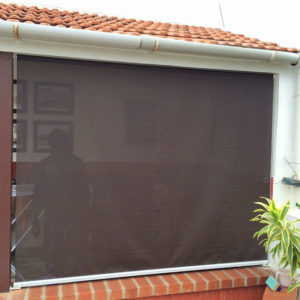 balcony-covers-solar-shades-5