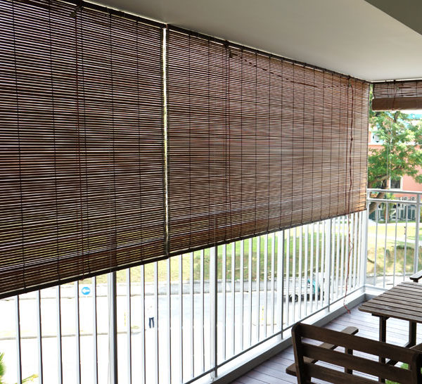 bamboo australia install inspiration blinds manufacture wide ideas bambo roman and
