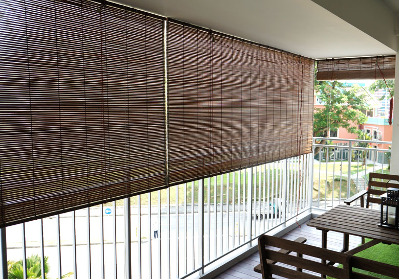 UNIK NEEDS Manufacturers of - Mosquito Screens | Mosquito Net ...