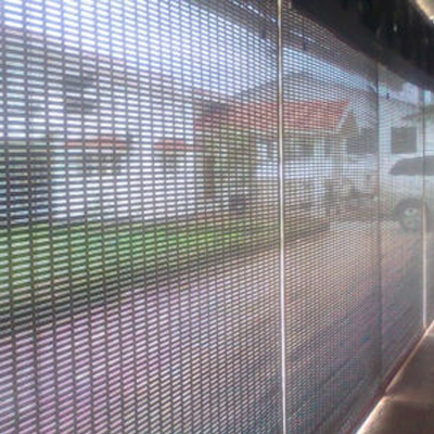 Pvc Blinds In Hyderabad Polyvinyl Chloride Blinds
