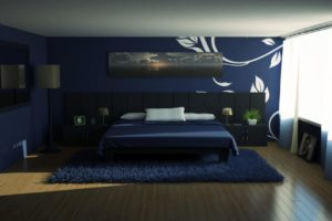 hd-beautiful_modern_bedroom_design
