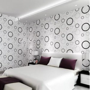 Pvc Wallpapers Poly Vinyl Chloride Interior Wall Papers