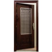 security-doors-500x500