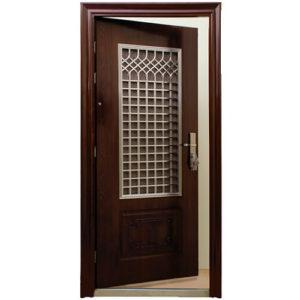 Home Security Doors Best Security Doors For Homes High