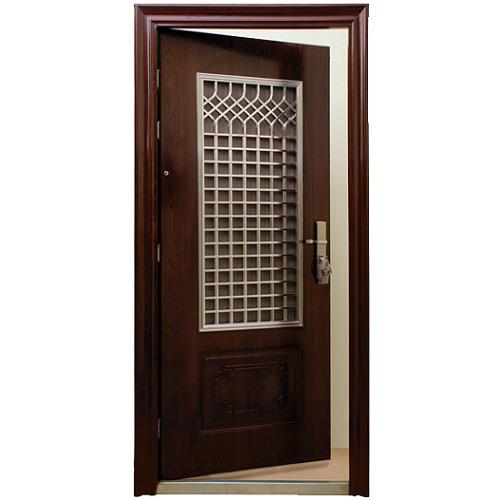 Security Doors 500x500 Unik Needs