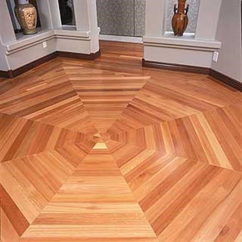 wooden flooring price hyderabad