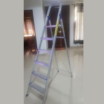 5 step ladders
