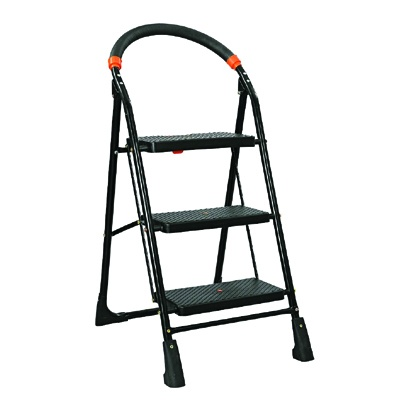 broad step ladders 3 feet 3 step