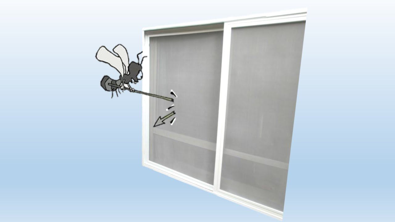 mosquito mesh dealers in Hyderabad