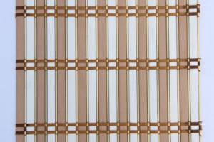 blinds 11