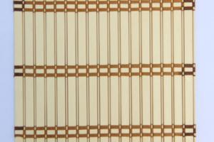 blinds 12