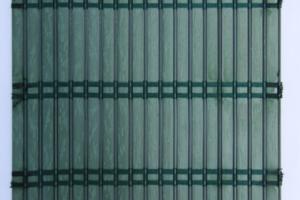 blinds 13