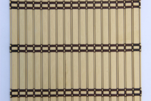 blinds 14