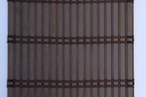 blinds 15