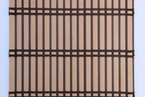 blinds 16