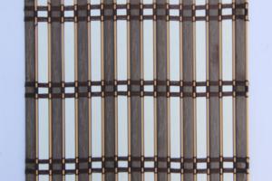 blinds 17
