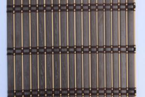 blinds 18