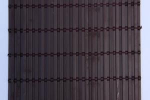 blinds 19
