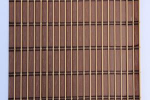 blinds 20