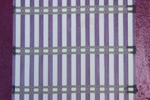 blinds 4