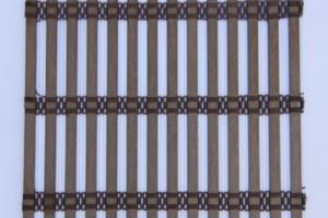 blinds 5