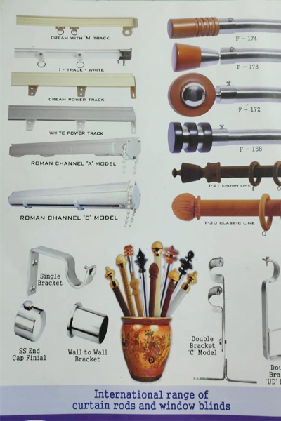 curtains accessories 3