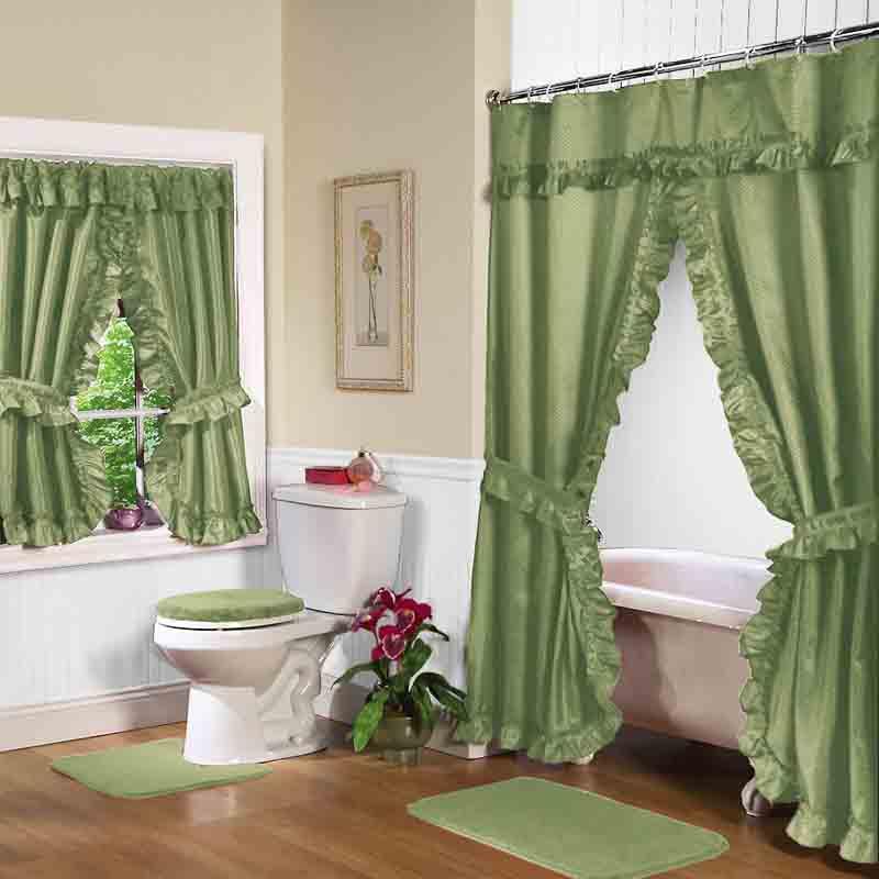 Curtains Shower Curtain Designs Window